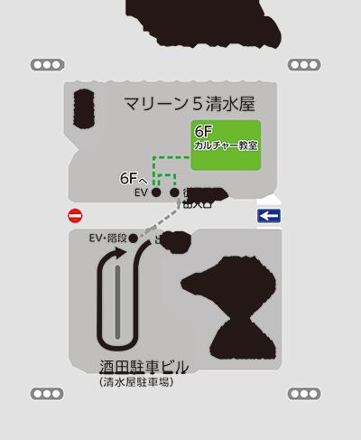 shimizuya20150619